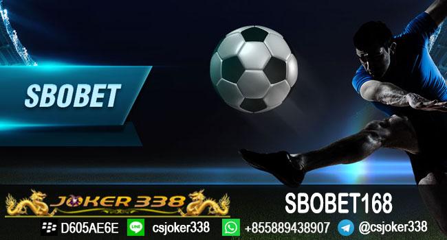 daftar-sbobet168