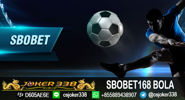 sbobet168-bola